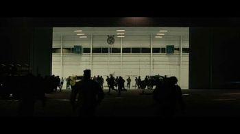 Midnight Special - Alternate Trailer 8