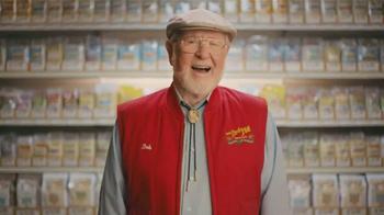 Bob's Red Mill Gluten-Free TV Spot, 'Gluten Free Meet Gluten Freedom' - Thumbnail 1