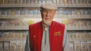 Bob's Red Mill Gluten-Free TV Spot, 'Gluten Free Meet Gluten Freedom' - Thumbnail 10