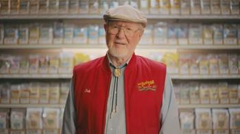 Bob's Red Mill Gluten-Free TV Spot, 'Gluten Free Meet Gluten Freedom' - Thumbnail 2