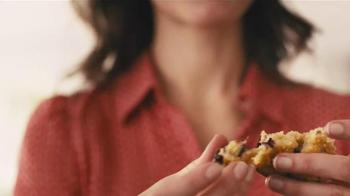Bob's Red Mill Gluten-Free TV Spot, 'Gluten Free Meet Gluten Freedom' - Thumbnail 8