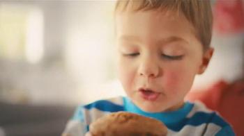 Bob's Red Mill Gluten-Free TV Spot, 'Gluten Free Meet Gluten Freedom' - Thumbnail 9