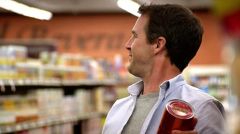 Bush's Best TV Spot, 'What's Your Favorite Flavor?' - Thumbnail 3