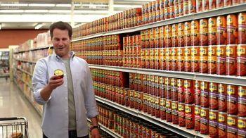 Bush's Best TV Spot, 'What's Your Favorite Flavor?'