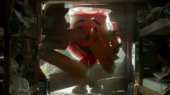 Kool-Aid Jammers TV Spot, 'Summer Camp' - Thumbnail 2