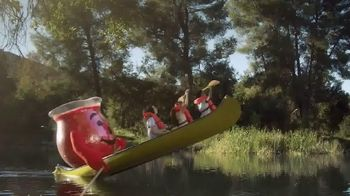 Kool-Aid Jammers TV Spot, 'Summer Camp' - Thumbnail 5