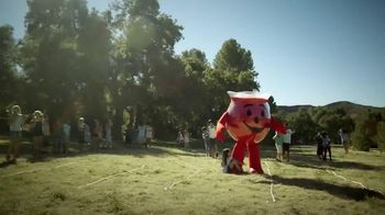 Kool-Aid Jammers TV Spot, 'Summer Camp' - Thumbnail 6