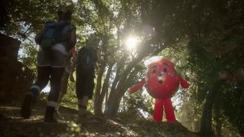 Kool-Aid Jammers TV Spot, 'Summer Camp' - Thumbnail 7