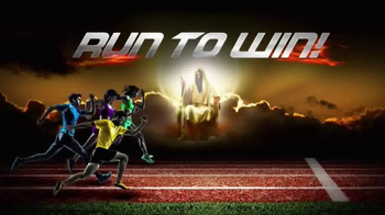 Run to Win! thumbnail