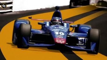 Indianapolis Motor Speedway TV Spot, '100th Running of the Indy 500'