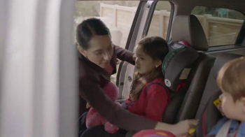 Acer TV Spot, 'Positions in Life' - Thumbnail 2