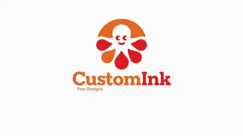 CustomInk TV Spot, 'Entrepreneur' - Thumbnail 5