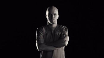 MLS Works TV Spot, 'No Excuses, No Exceptions' - Thumbnail 9