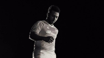 MLS Works TV Spot, 'No Excuses, No Exceptions' - Thumbnail 3
