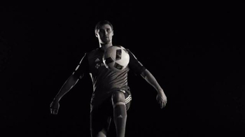MLS Works TV Spot, 'No Excuses, No Exceptions' - Thumbnail 4