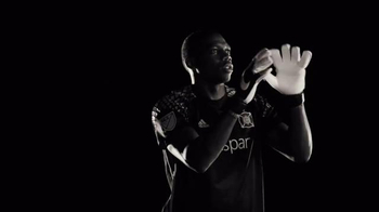 MLS Works TV Spot, 'No Excuses, No Exceptions' - Thumbnail 5