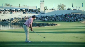 Super Stroke S-Tech TV Spot, 'Winning' Feat. Jordan Spieth, Jason Dunfer - Thumbnail 4