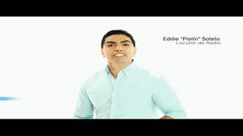 Rosetta Stone TV Spot, 'Oportunidades' [Spanish] - Thumbnail 1