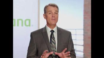 Humana Medicare Advantage TV Spot, 'Testimonials' - Thumbnail 1