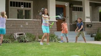 True Value Hardware TV Spot, 'The Value of a Place to Play: March Deals'