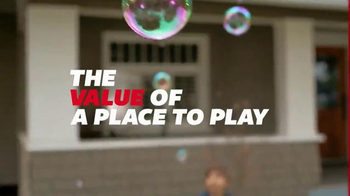 True Value Hardware TV Spot, 'The Value of a Place to Play: March Deals' - Thumbnail 2