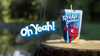 Kool-Aid Jammers TV Spot, 'Pop a Wheelie' - Thumbnail 4