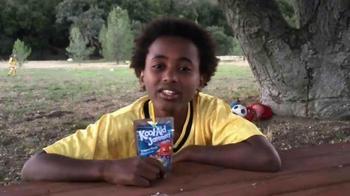 Kool-Aid Jammers TV Spot, 'Pop a Wheelie' - Thumbnail 1