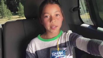 Kool-Aid Jammers TV Spot, 'Wall Bust' - Thumbnail 1