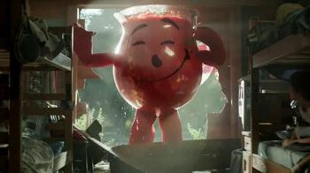 Kool-Aid Jammers TV Spot, 'Wall Bust' - Thumbnail 4
