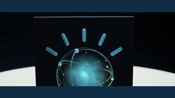 IBM Watson TV Spot, 'Ridley Scott + IBM Watson: A Conversation' - Thumbnail 3