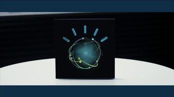 IBM Watson TV Spot, 'Ridley Scott + IBM Watson: A Conversation' - Thumbnail 6