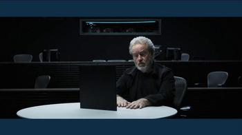 IBM Watson TV Spot, 'Ridley Scott + IBM Watson: A Conversation' - Thumbnail 7