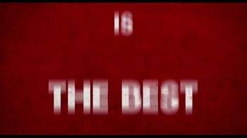 The Boss - Alternate Trailer 18