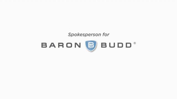 Baron & Budd, P.C. TV Spot, 'Hysterectomy or Fibroid Surgery' - Thumbnail 1