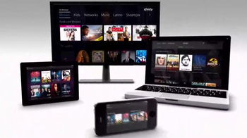 XFINITY On Demand TV Spot, 'Home For Movies' - Thumbnail 8