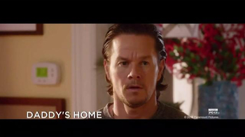 XFINITY On Demand TV Spot, 'Home For Movies' - Thumbnail 7