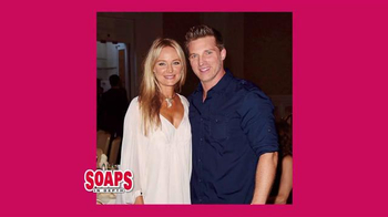 CBS Soaps in Depth TV Spot, 'Y&R Explodes!' - Thumbnail 6