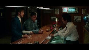 The Nice Guys - 3563 commercial airings