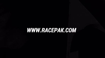 Racepak Data Systems TV Spot, 'Mantra' - Thumbnail 7