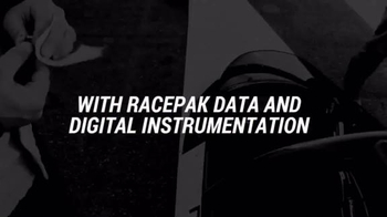 Racepak Data Systems TV Spot, 'Mantra' - Thumbnail 6