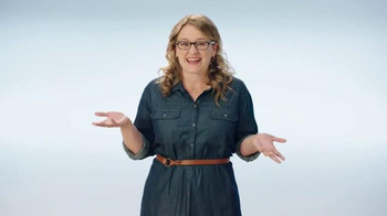 Weight Watchers SmartPoints TV Spot, 'Choosing'