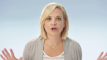 Weight Watchers SmartPoints TV Spot, 'Choosing' - Thumbnail 3