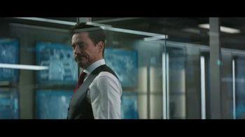 Captain America: Civil War - Alternate Trailer 10