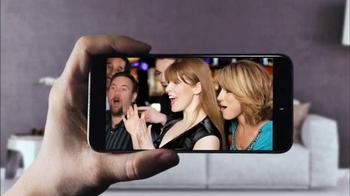 Swinomish Casino & Lodge TV Spot, 'Last Weekend' - Thumbnail 1
