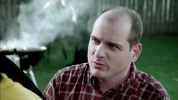 Kingsford Professional Briquets TV Spot 'Out of Hibernation' - Thumbnail 8