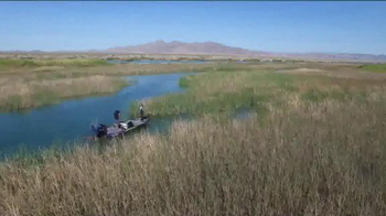 B.A.S.S. Membership TV Spot, 'If You Love Bass Fishing' - Thumbnail 4