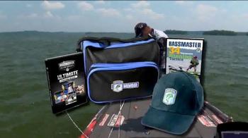 B.A.S.S. Membership TV Spot, 'If You Love Bass Fishing' - Thumbnail 6
