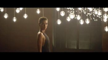 Giorgio Armani Code Profumo TV Spot, 'The Party' Featuring Chris Pine - 521 commercial airings