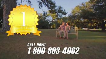 Hilton Head Island TV Spot, 'Fall Into It' - Thumbnail 2