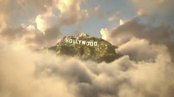 Universal Studios Hollywood TV Spot, 'The Wizarding World of Harry Potter' - Thumbnail 4